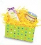 Gift_Packaging_53aaf22843690.jpg