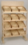 Bakers_Display_R_51409f14d36da.jpg