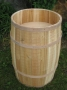 Barrel___False_B_514218ef886e5.jpg